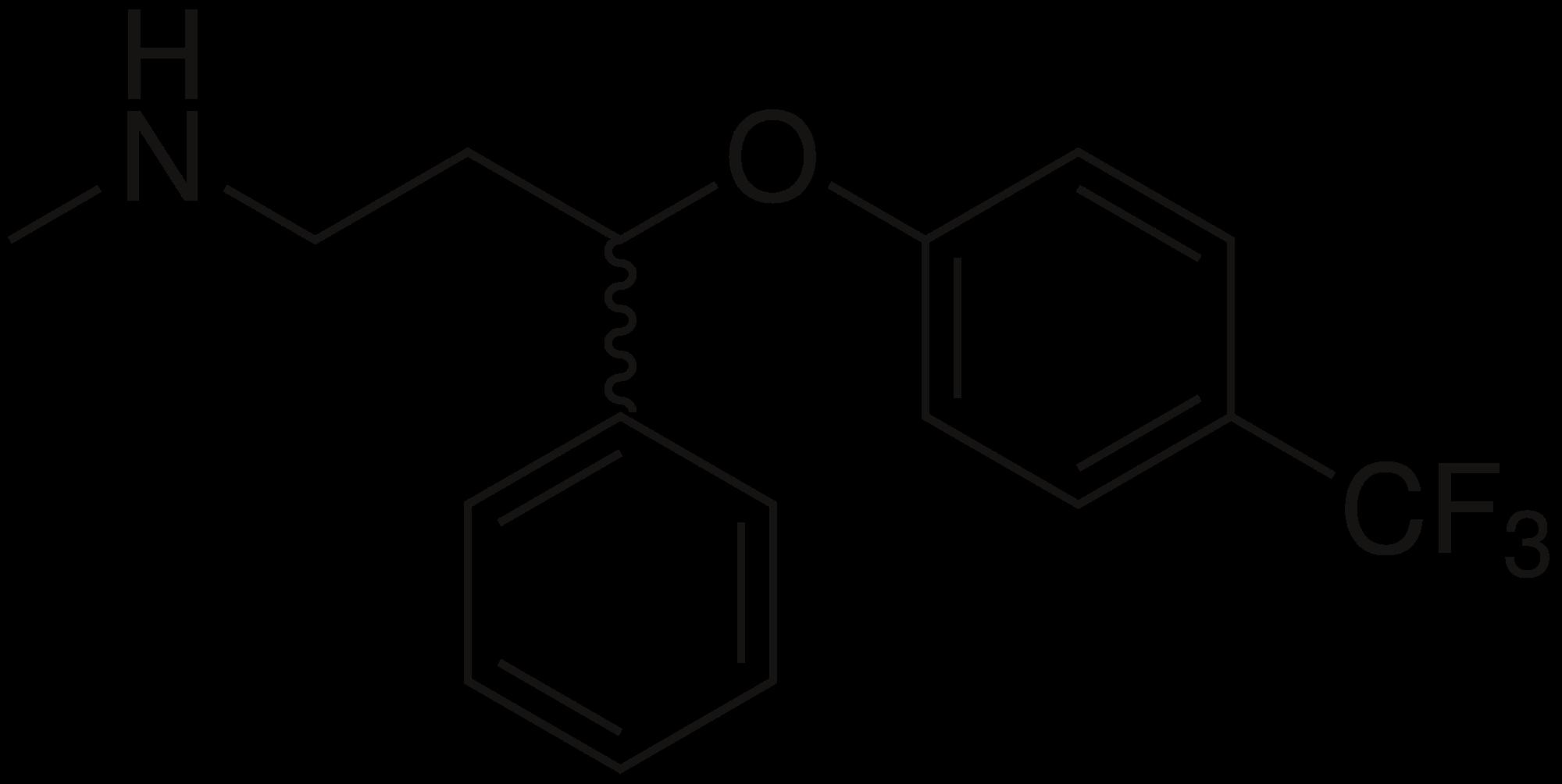 Price of prozac in canada